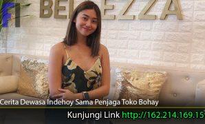 Cerita-Dewasa-Indehoy-Sama-Penjaga-Toko-Bohay